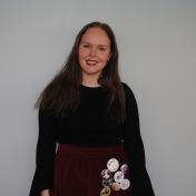 Julie Aamodt