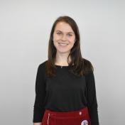 Charlotte Histøl