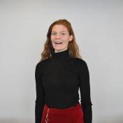 Emma Rokkedal Dyrnes